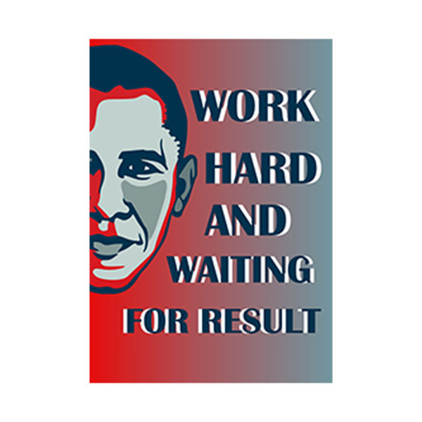 posters design online for free online poster maker free ezellohub
